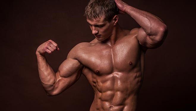 L'intérêt du HMB en musculation
