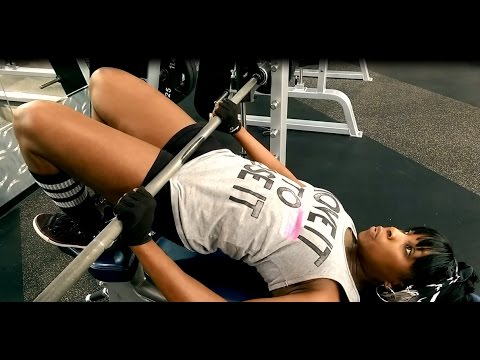 4_smith machine bridge