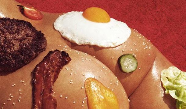 La cuisson des protéines : attention aux coups de chauds !
