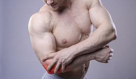 Douleurs articulaires : pensez aux compléments alimentaires !