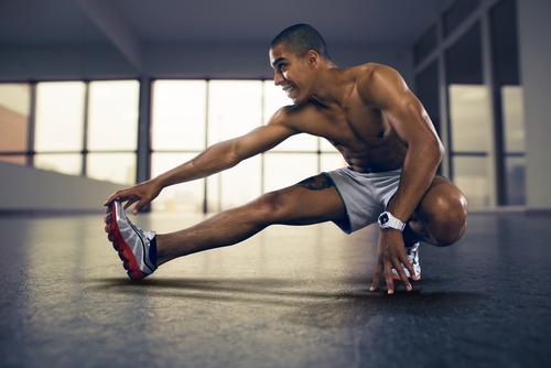 Comment tirer profit des étirements pour prendre plus de muscle?