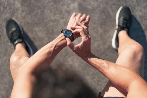 Musculation: comment bien utiliser son temps pour mieux progresser?