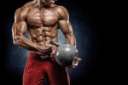 Perdez du poids et boostez vos entraînements avec les brûleurs de graisse !