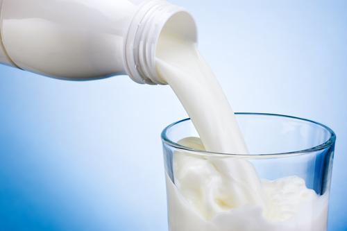 Tout savoir sur le lactose