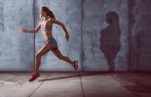 10 conseils pour accélérer la perte de poids