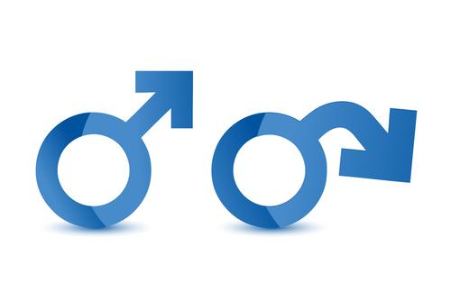 Les hommes perdent leur testostérone?
