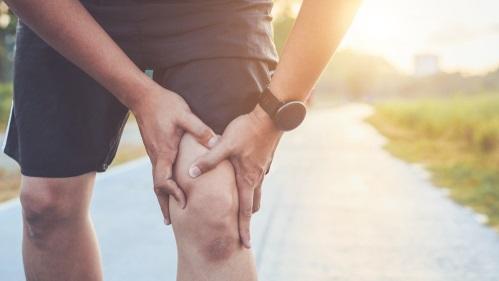 Comment venir à bout des douleurs articulaires?