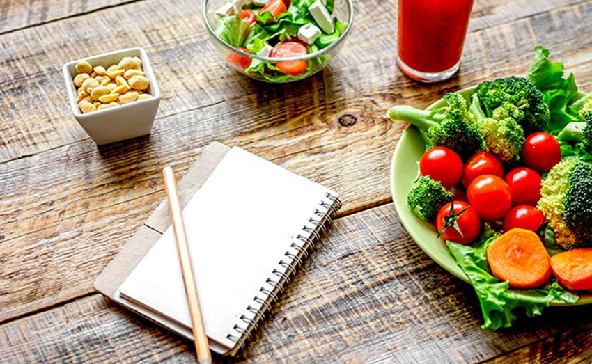 Régimes rapides : comment perdre du poids rapidement ?