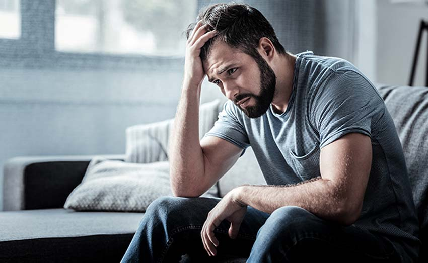 Inositol, ingrédient anti-dépresseur ?