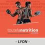 Boutique nutrition de Lyon Villeurbanne