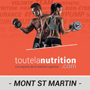Boutique nutrition de Mont saint martin
