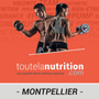 Boutique nutrition de Montpellier
