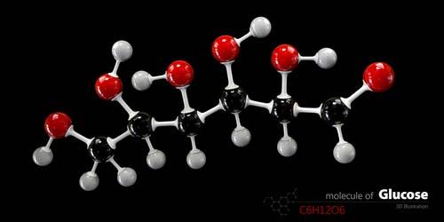 Carbo HT contient 3 sources de glucides