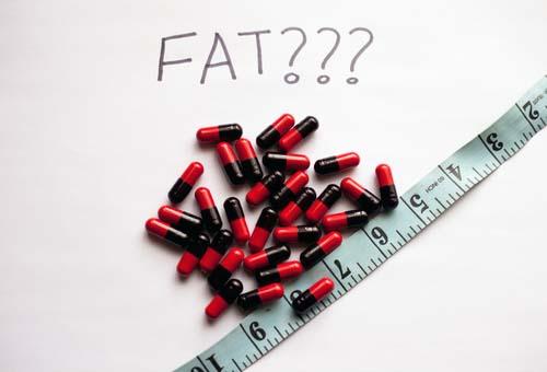 La vérité sur les brûleurs de graisse