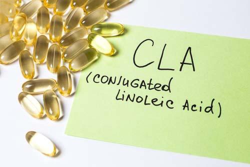Qu'est-ce que le CLA?
