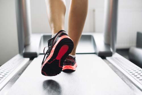 Adaptez votre cardio pour perdre du gras