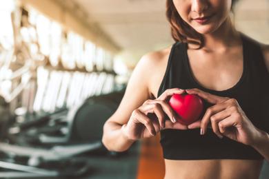 Arginine et la santé