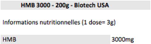 BT_HMB3000