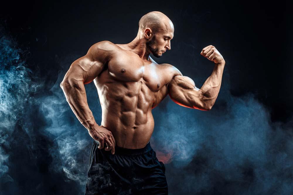 Muscler ses bras
