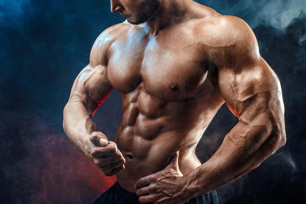 Construction musculaire les erreurs à éviter