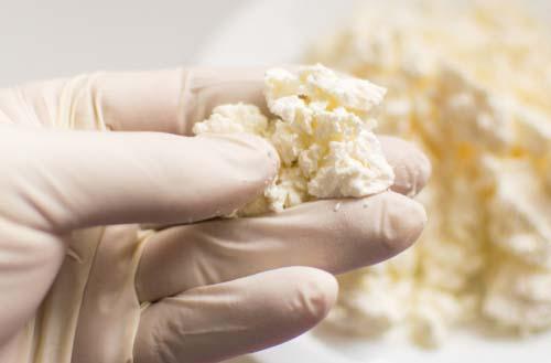 La protéine est-elle dangereuse pour la santé?