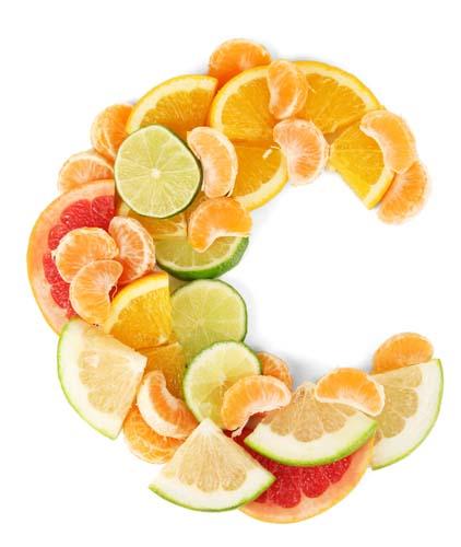 La vitamine C empêche-t-elle de dormir?