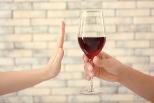 L'alcool fait grossir