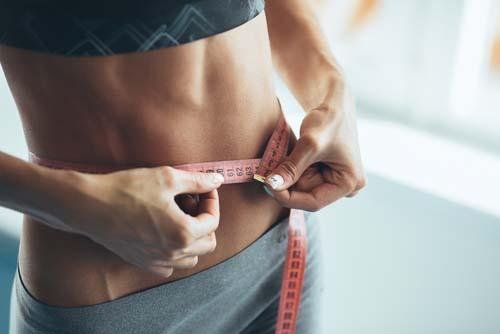 L'avoine aide à perdre du poids