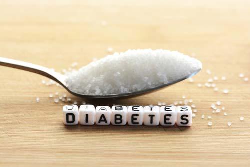L'avoine réduit les risques de diabète