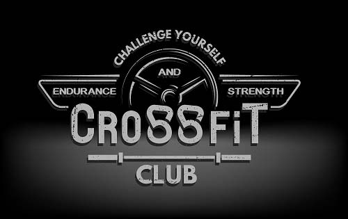 Qu'est-ce que le CrossFit?