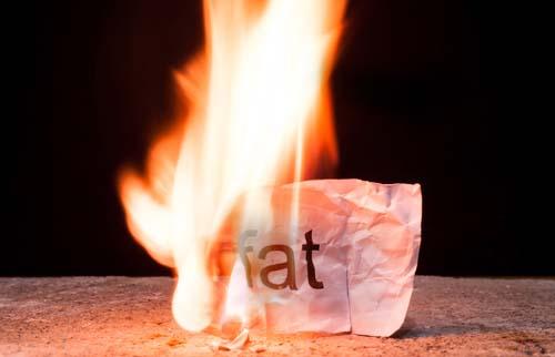 le squat pour brûler les graisses