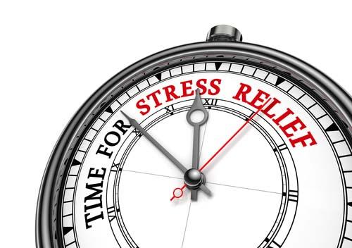 les aliments pour lutter contre le stress
