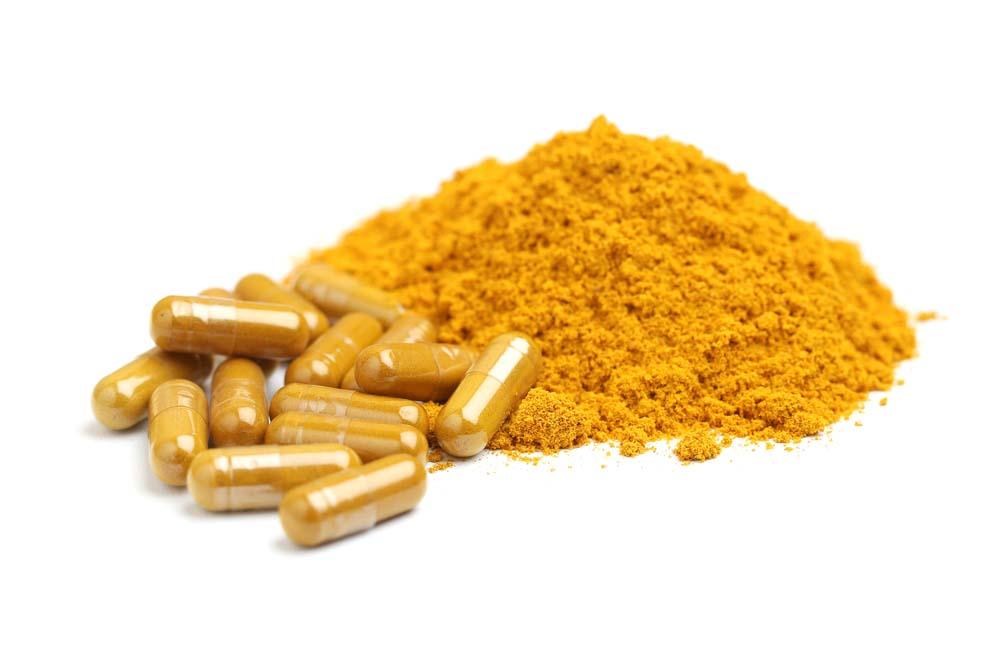 Antioxydants et récupération musculaire