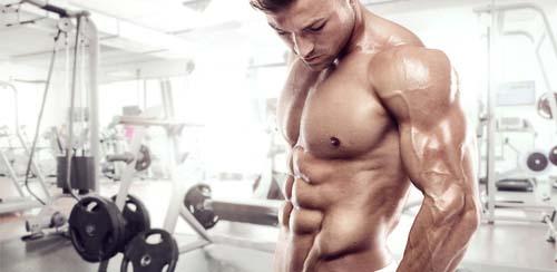 Les erreurs de débutants à ne pas commettre en musculation