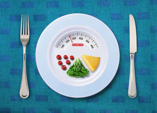 Les erreurs à éviter en nutrition sportive