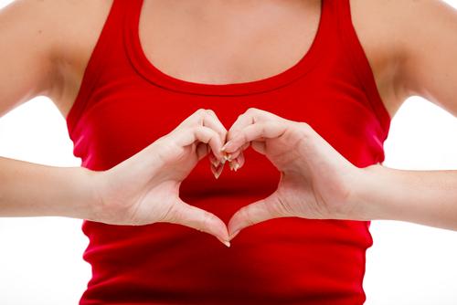 K2 MK-7 et santé cardiaque