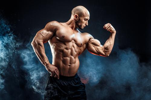 Nos conseils pour muscler les biceps