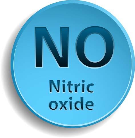 Oxyde nitrique