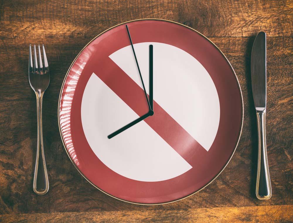 erreur nutritionnelle sauter des repas