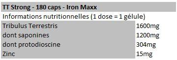 TTStrong-IronMaxx