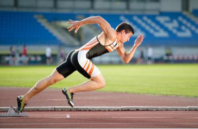 Tribulus et performance sportive