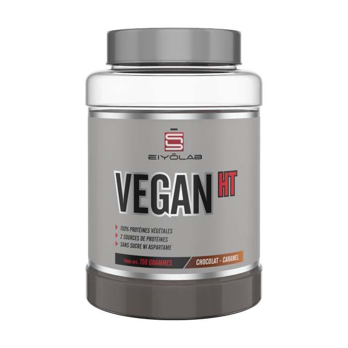 Vegan HT - Eiyolab