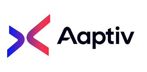 Aaptiv application