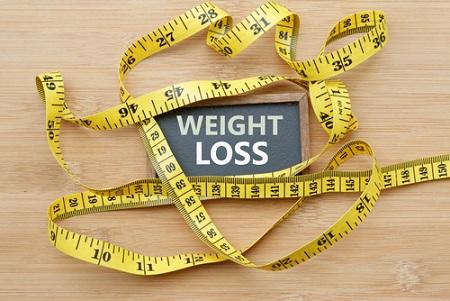 Comment accélérer la perte de poids