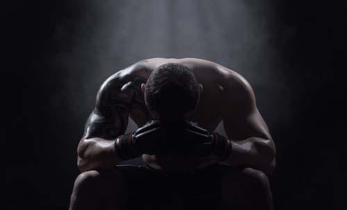 L'acidose chez le sportif