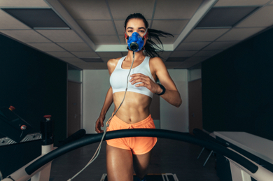 Arginine et performances sportives