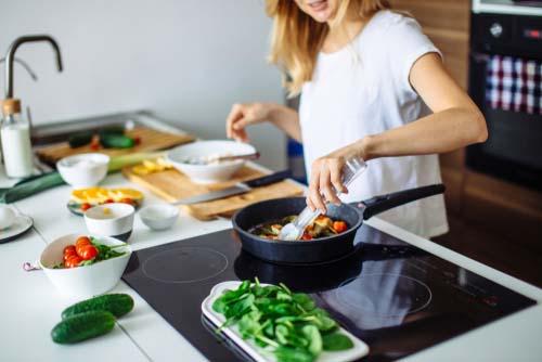 Batch cooking: comment procéder?