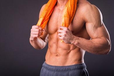 Les meilleurs BCAA pour la définition musculaire