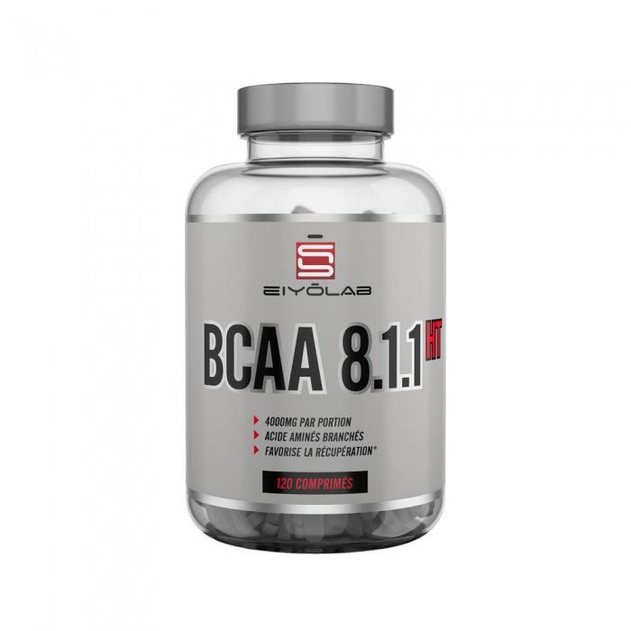 bcaa811 ht