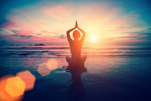 Les bénéfices du yoga en musculation